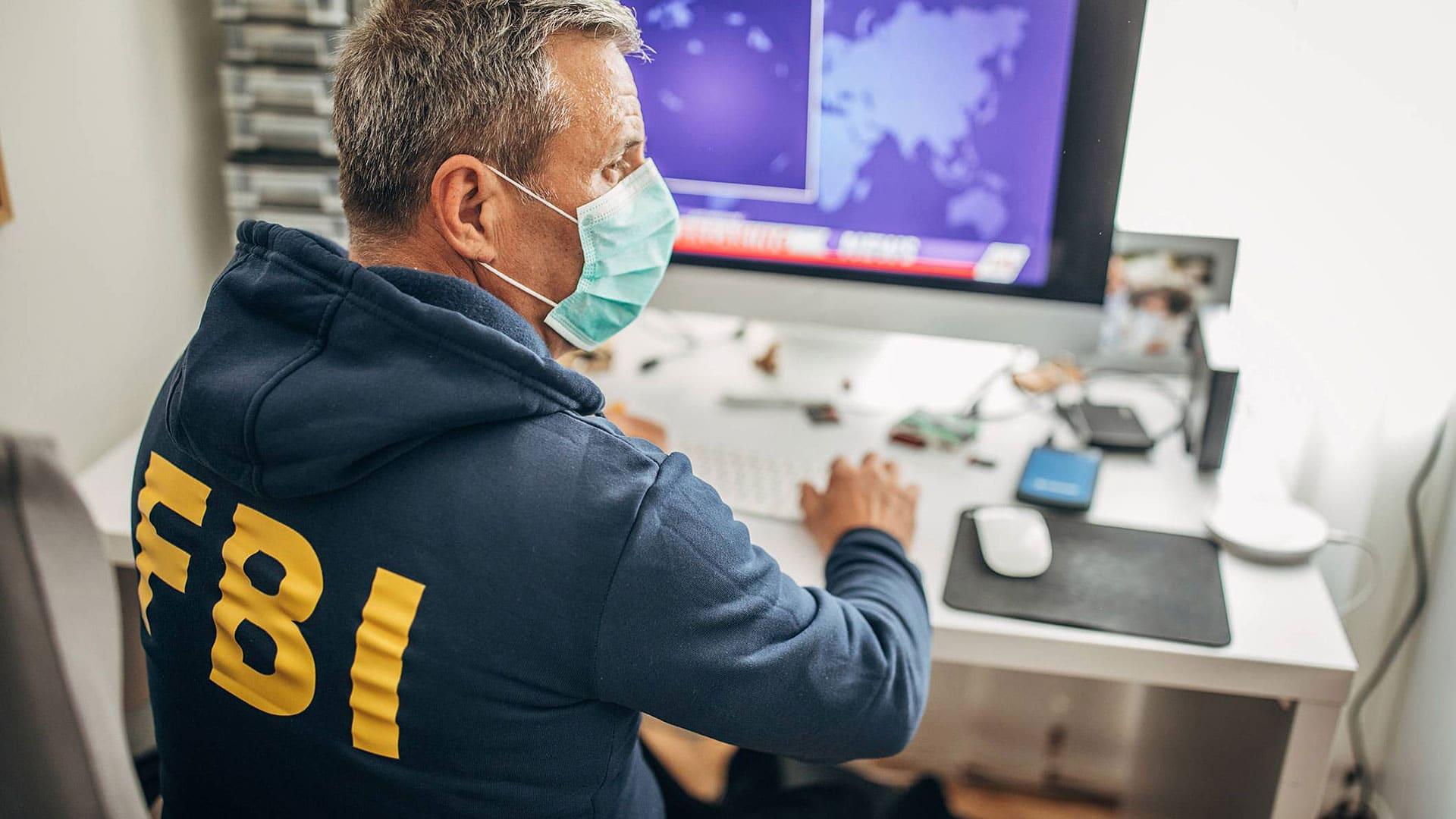 Metrotech Computer Security