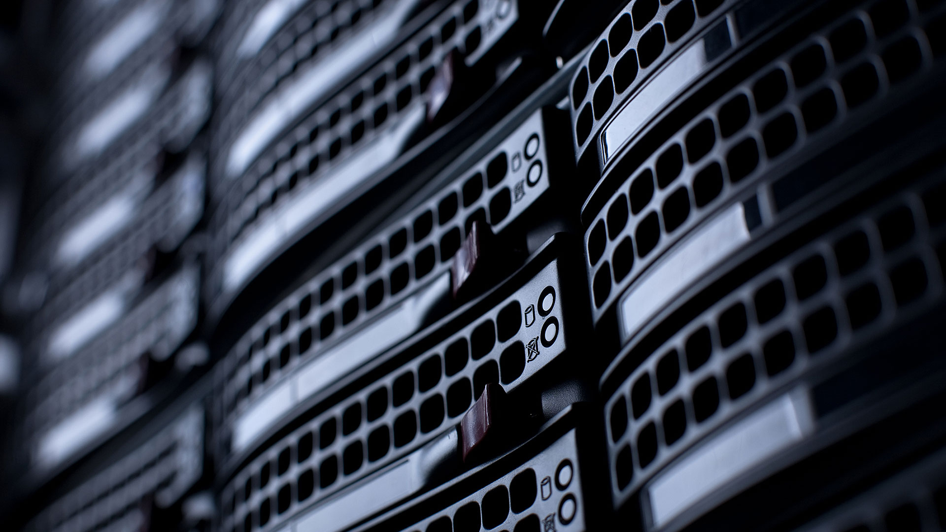 Metrotech Managed IT Data Backup Practices
